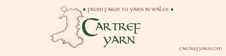 cropped-cartef-yarn-web-banner-big.jpg